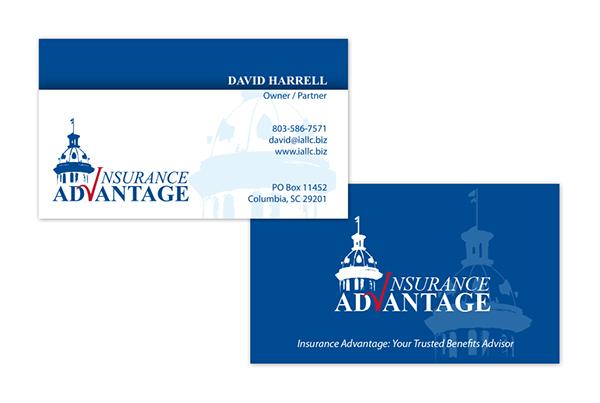 Business card design on wacom gallery business card design colourmoves