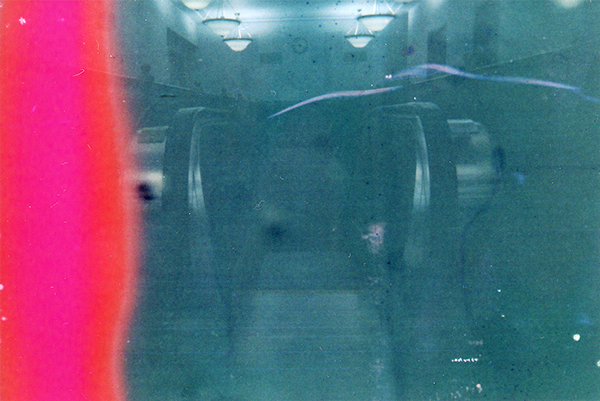 photo,error,disposable,camera,SAIC,lightleak