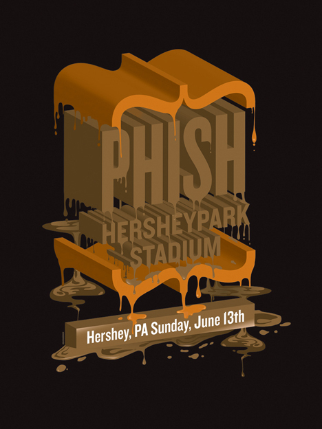 Phish Memorabilia for sale | eBay