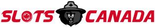 casino Slots software JackPot top reviews Games Web Design  rating Canada