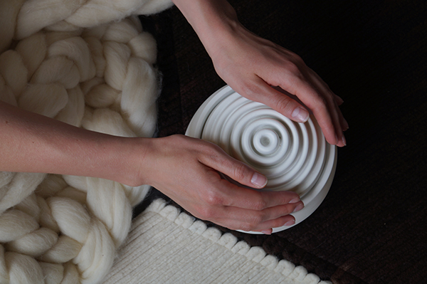 Cieplik hand warmer