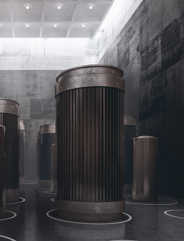 nuclear waste thesis English thesis - nuclear power plant - download as word doc (doc / docx), pdf file (pdf), text file (txt) or read online.