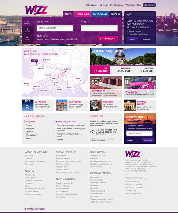 airline  Flight  flying  booking  airport wizzair  wizz  airplane
