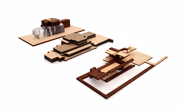 an analysis of the projects of frank lloyd wright Wright and nature over the past half a century residential projects than he did in his commercial projects prove that frank lloyd wright celebrated technology in both his commercial and residential an analysis an opinion a design.