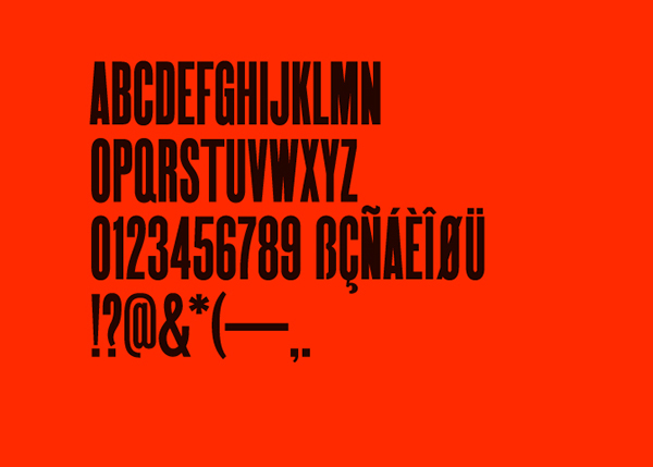 woodtype letterpress fonts digitaltypography