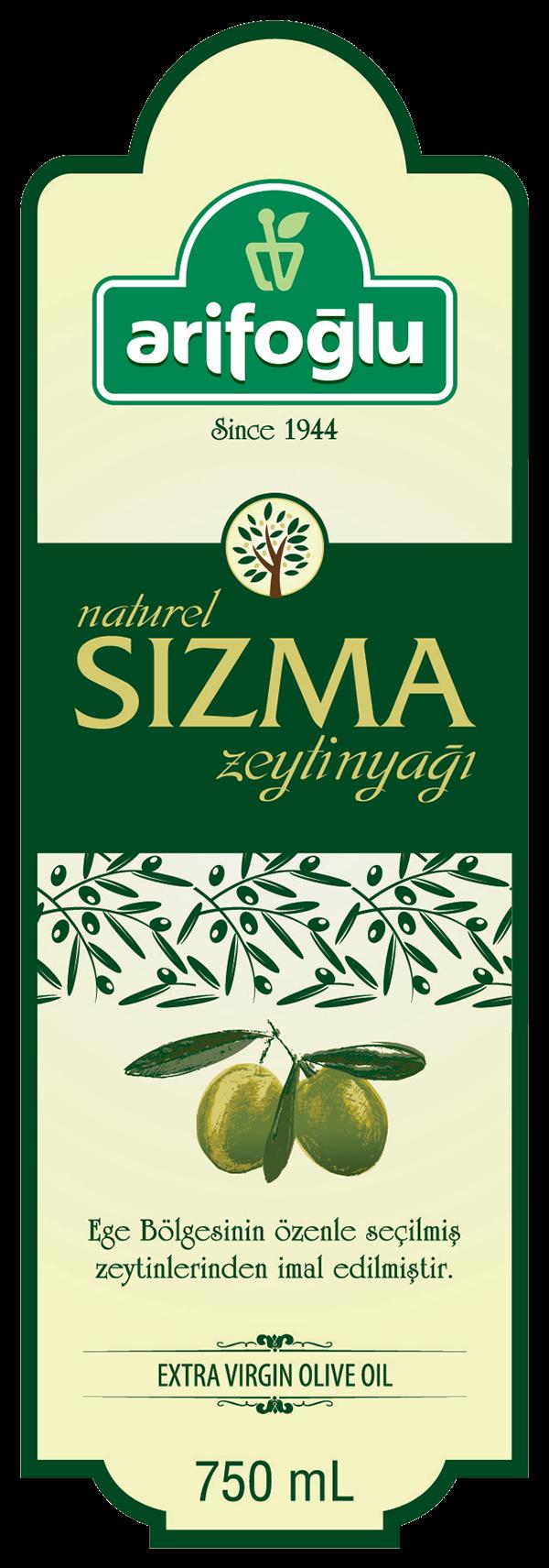 Etiket: zeytinyağı