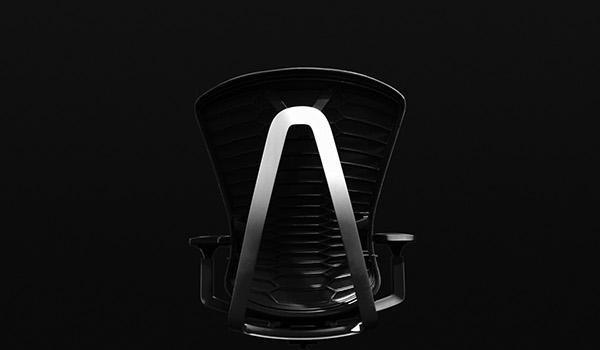 Office,chair,office chair,ergonomic,neocon,enever,simon