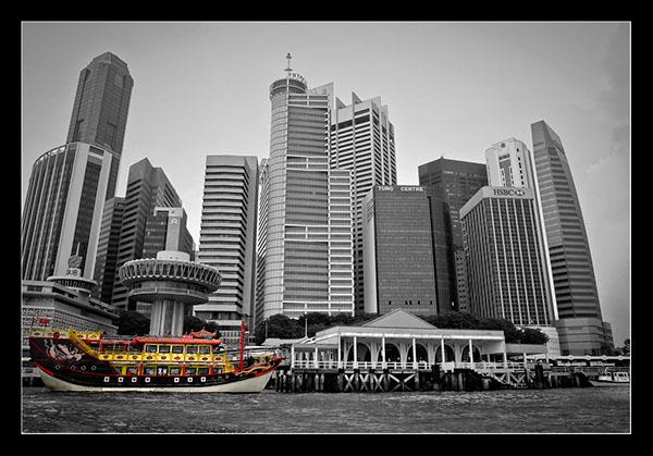 travels  bali singapore sydney