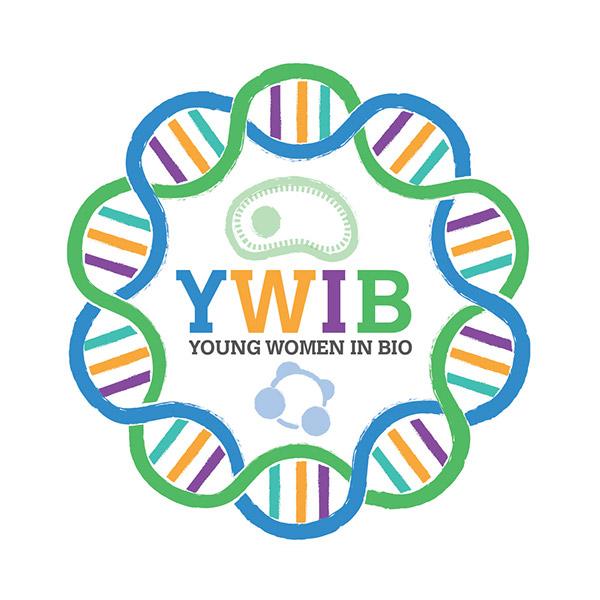 Young Women In Bio On Behance