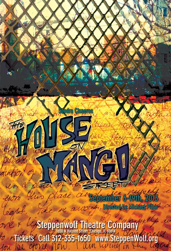 The House on Mango Street - Skip Reske s ESL BITS - ESL