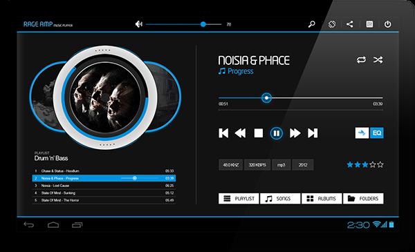 Плееры для андроид | Скачать видео плеер и аудиоплеер на android бесплатно