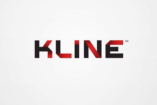 Kline Shipping on Behance