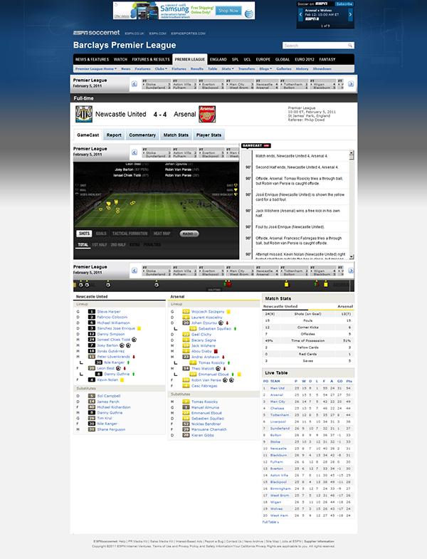 la liga bracket bet online login