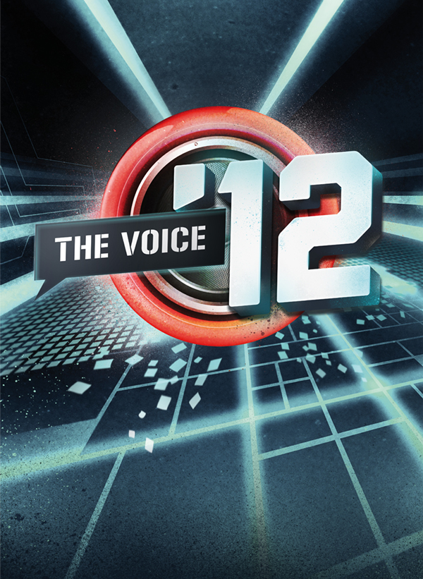 we love people the voice 12