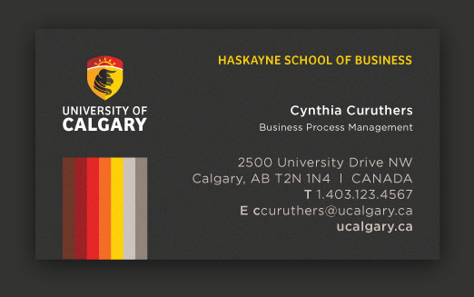 Business cards calgary ne images card design and card template business card printing calgary ne gallery card design and card business cards calgary nw images card reheart Gallery