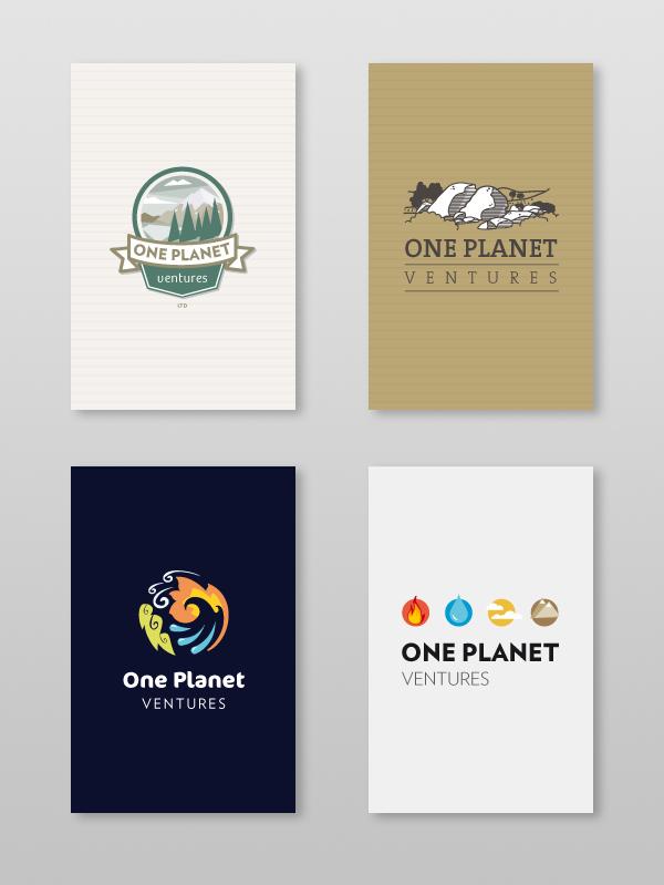 Planet Ventures