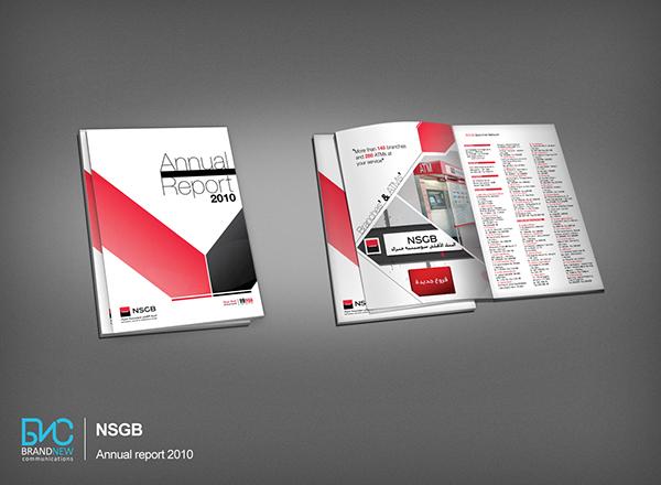 nsgb egypt strategic audit