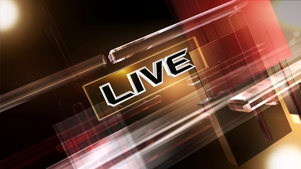 NEWS GRAPHICS SHOWREEL IN VIZRT on Behance