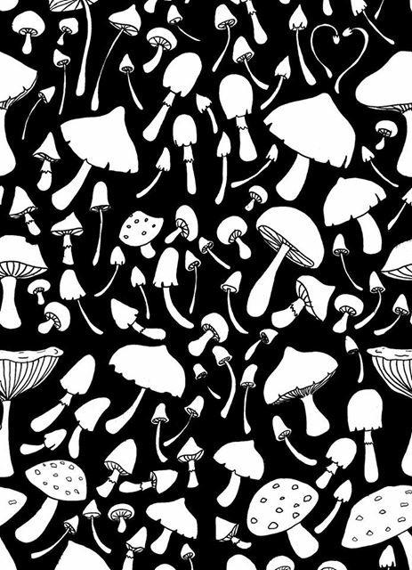 Image may contain: drawing, cartoon and abstract