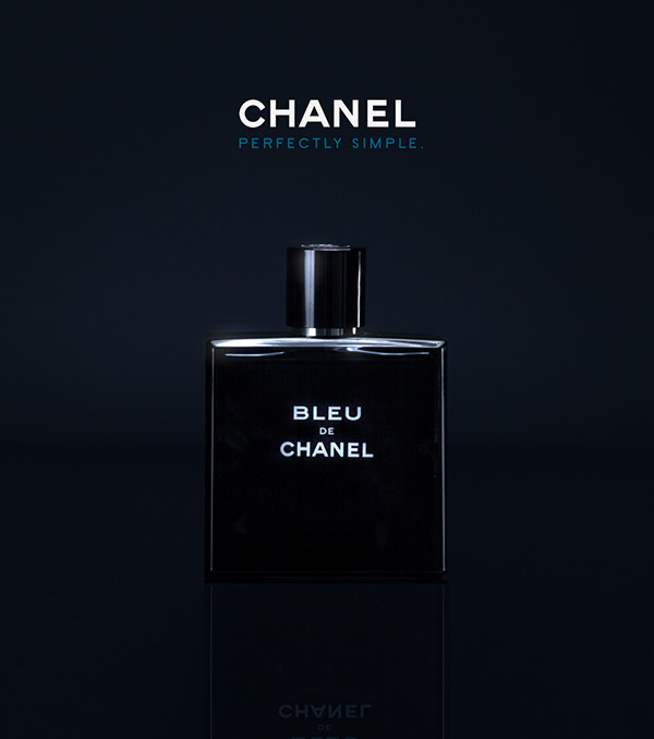 Brand Case Study - Chanel - YouTube