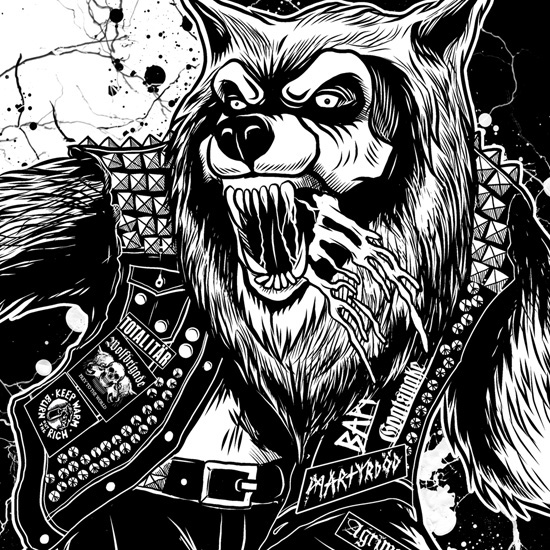 1000+ images about Punk on Pinterest | The cult, Band and ...