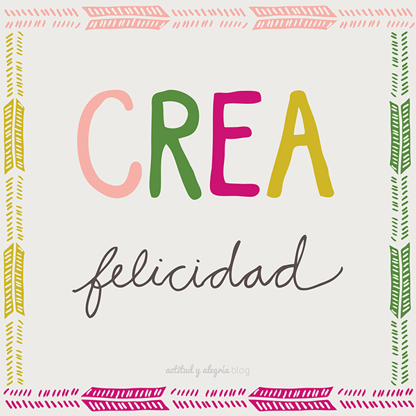 http://actitudyalegria.blogspot.com.ar/p/ilustraciones-y-frases.html