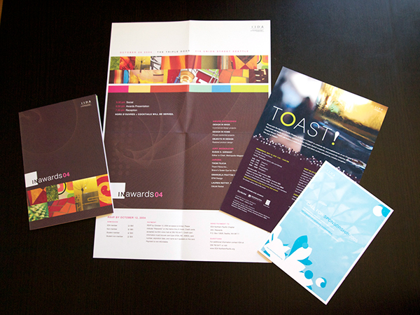 International Interior Design Association On The Art
