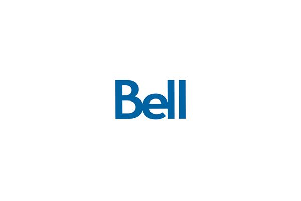 Bell Festif