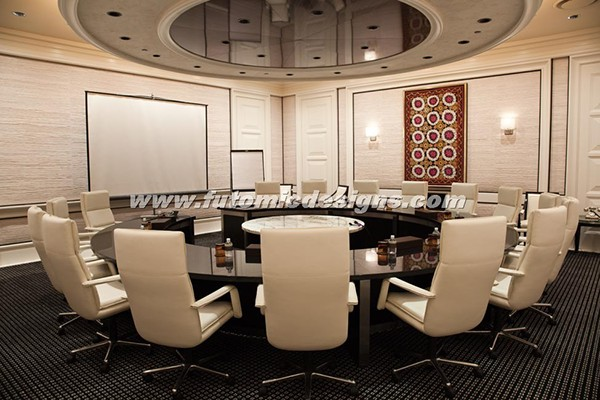 get your dream office designed by the best office interior designers in delhi ncr smart modern corporate interiors with international sourcing best office in the world