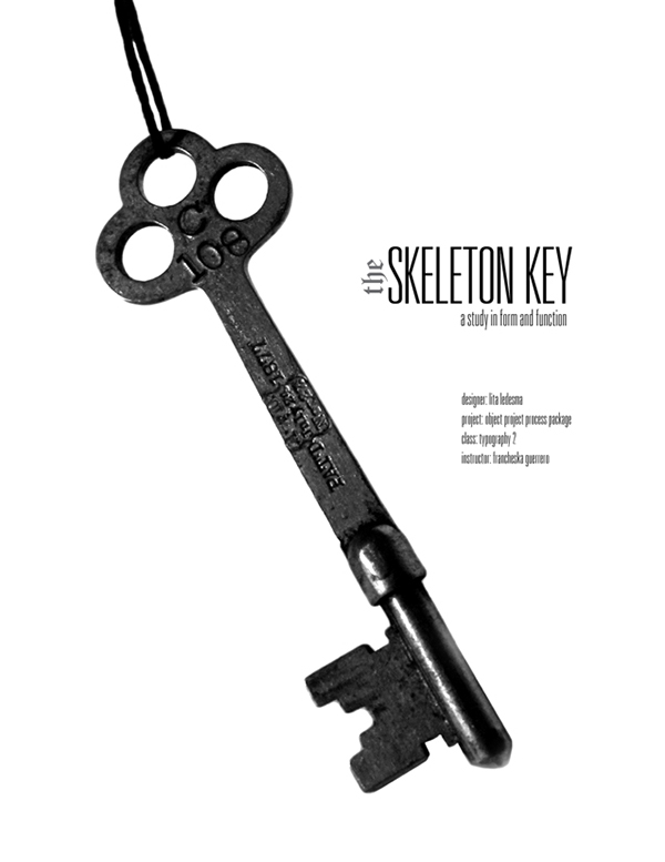 skeleton key book report Chris, 12, is thrilled to sail from kodiak, alaska, down to vancouver, british columbia, with uncle jack but surprised (and not thrilled) to discover frank, a sullen teen, is coming, too the boys' mutual antipathy grows even after they're shipwrecked on the wild alaskan coast, where cooperation is a precondition for survival.