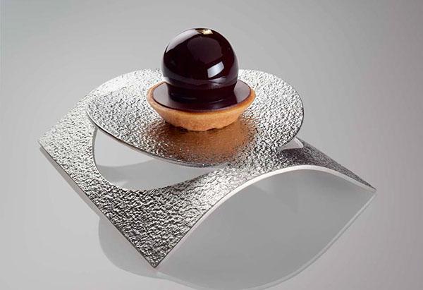nousaku tableware on behance. Black Bedroom Furniture Sets. Home Design Ideas