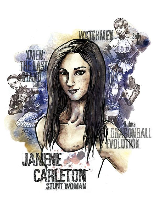 janene carleton twitter