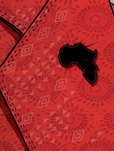 Damn Vandal madiba Nelson Mandela south africa africa Icon skull shaun oakley