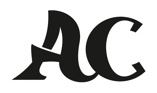 AC Photography on Behance