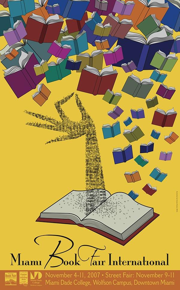 lambda book report online