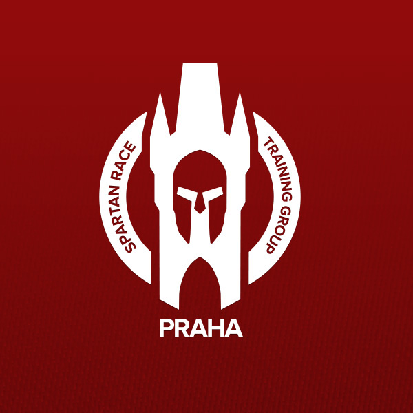 sparta,prague,race,logo