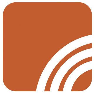 logo brand graphic