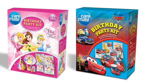 branding at disney essay Marketers are often told that storytelling is the key to branding that your brand  needs a story in order to give your products context, meaning,.