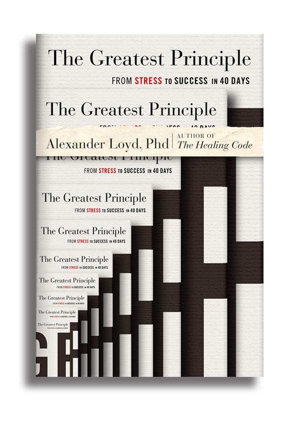 book cover design principles pdf