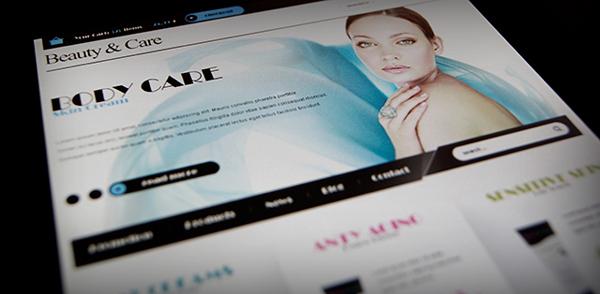 agenliga online