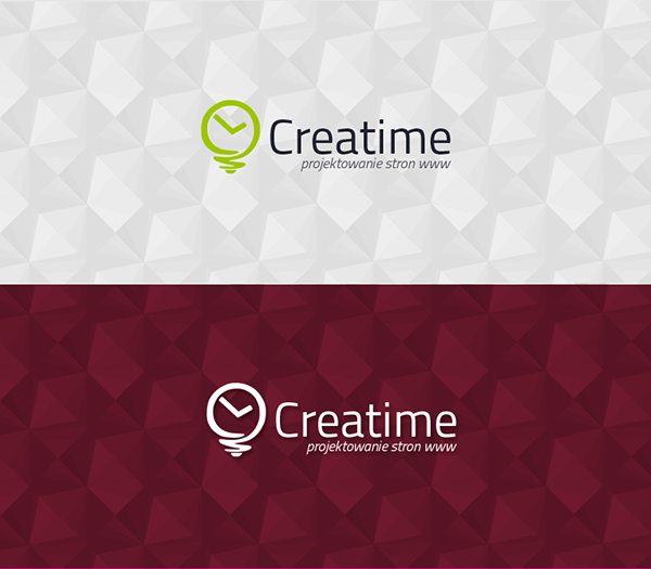 creatime.pl creatime