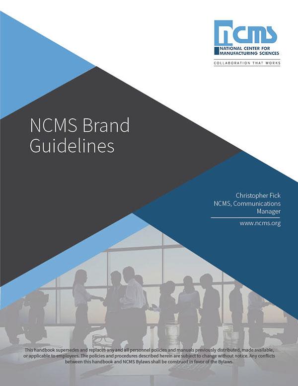 brand guidelines on scad portfolios rh portfolios scad edu Corporate Brand Guidelines.pdf Brand Guidelines.pdf