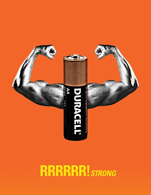 Image result for poster ads