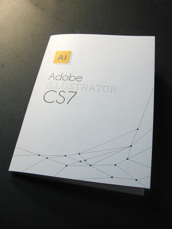 adobe illustrator cs7 brochure concept on behance. Black Bedroom Furniture Sets. Home Design Ideas
