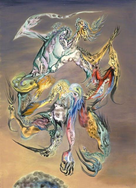 the combat of the saturnian princes iii on philau portfolios