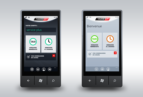 iphone android windows phone apps ios smartphone mobile tablet