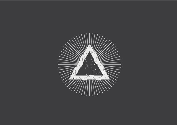 Logo Design For Metalcore Band