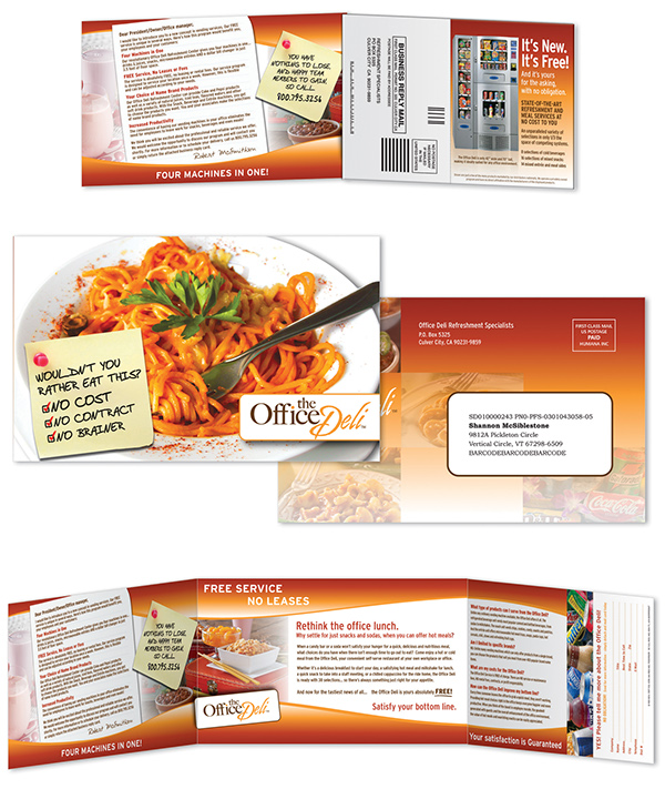 Catalog direct mail purl campaigns more on the art for Free craft catalogs mail