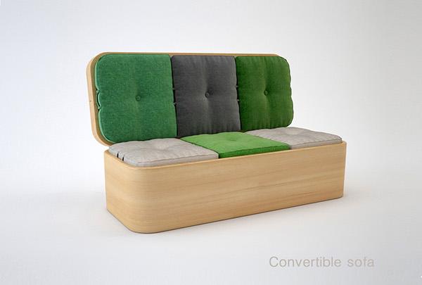мебель диван Преобразование мебели таблица преобразование таблицы ottomans