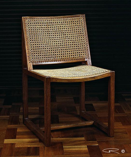 Australia Wood Art Gallery Timber Design Studio On Behance
